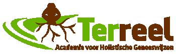 Terreel Logo