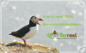 Kennismakingsdagen @ Terreel | Eindhoven | Noord-Brabant | Nederland